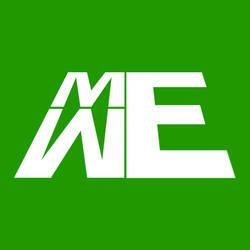 ME less We More