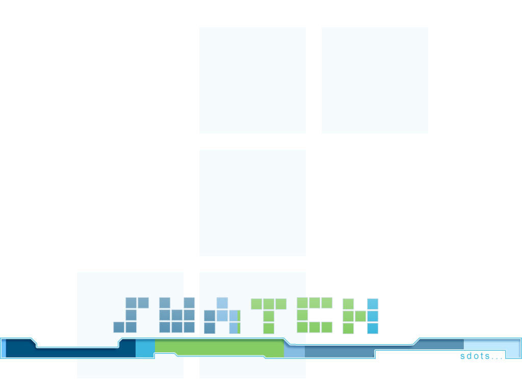 sWatCh by sdots