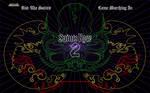 Saints Row 2 Neon by UniversalDiablo