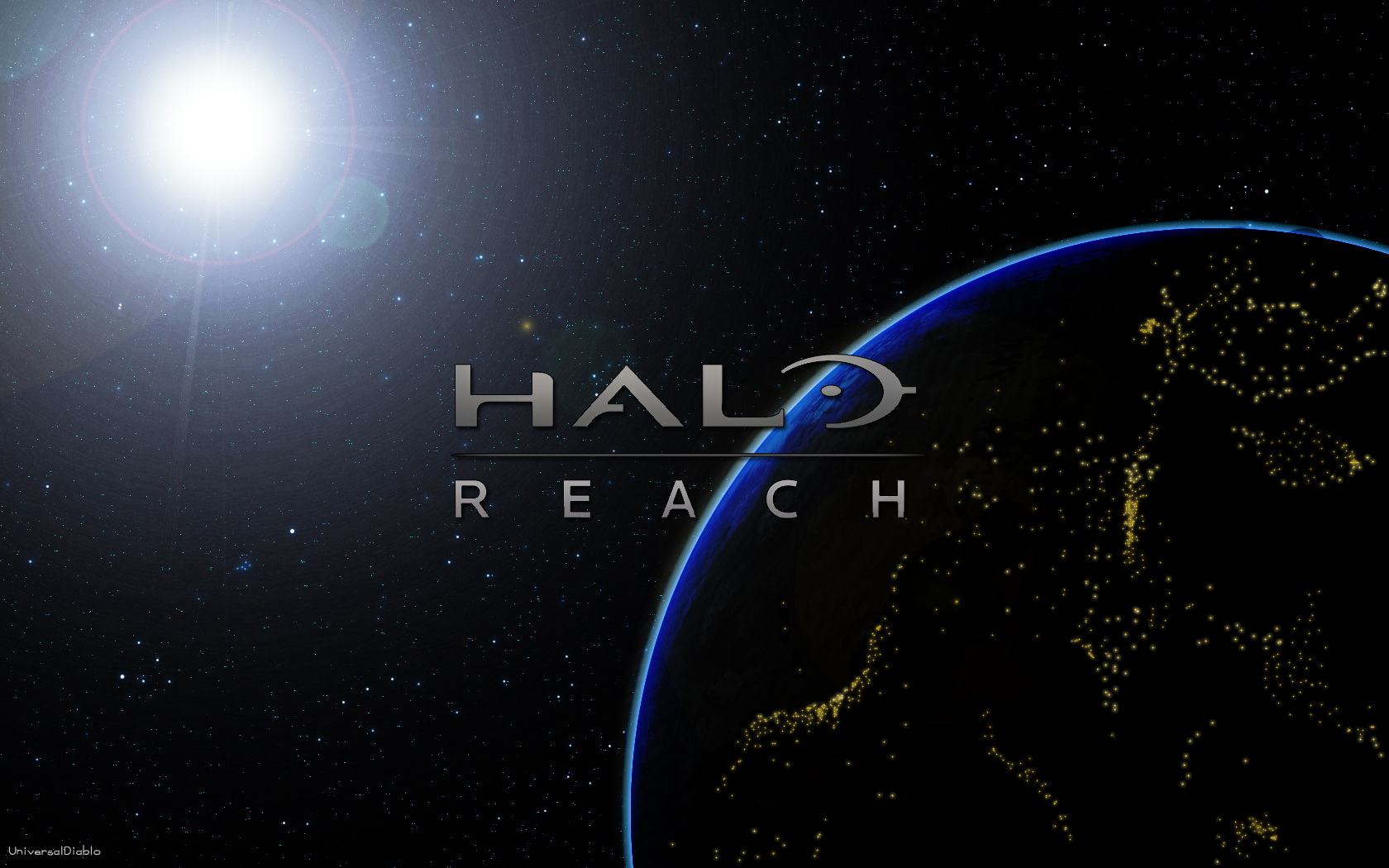 Halo Reach - Fond d'écran (Wallpaper/Thème) Halo_Reach_Wallpaper_v2_by_UniversalDiablo