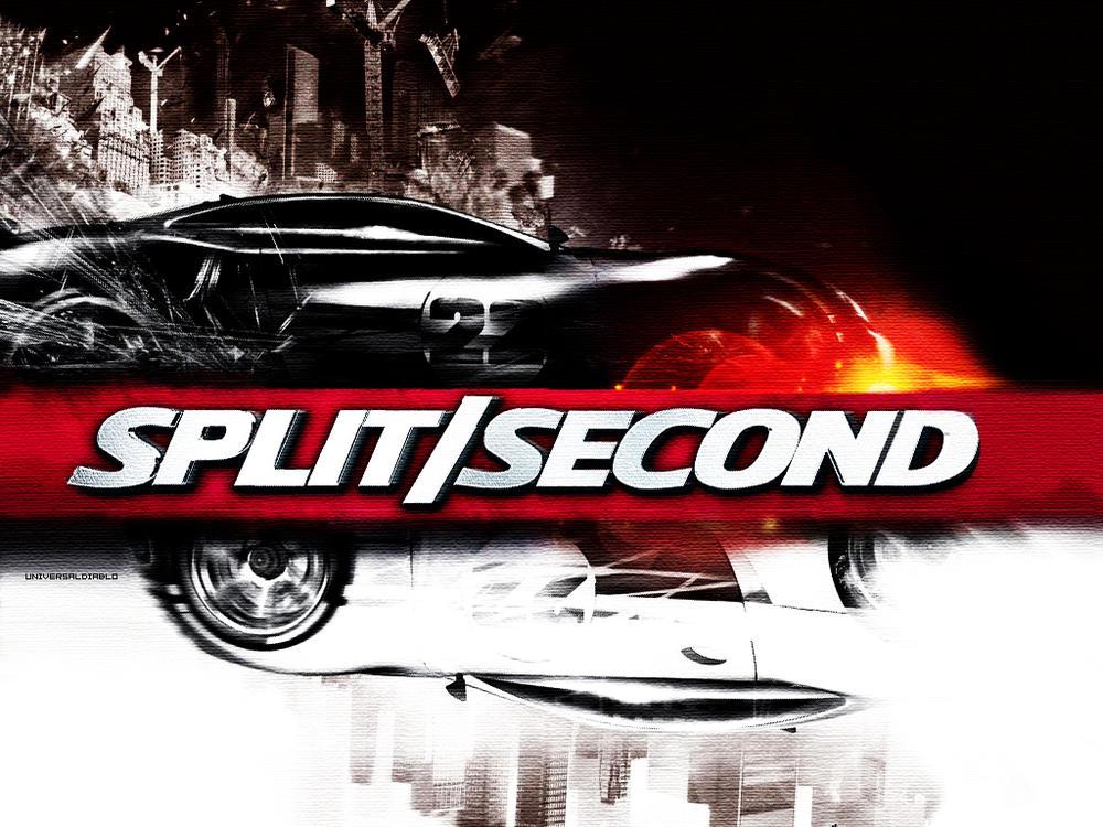 [PC][Console] Split seconde velocity Split_Second_Wallpaper_by_UniversalDiablo