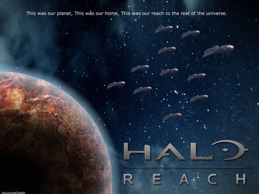 ranks on halo reach. halo reach ranks and armor.