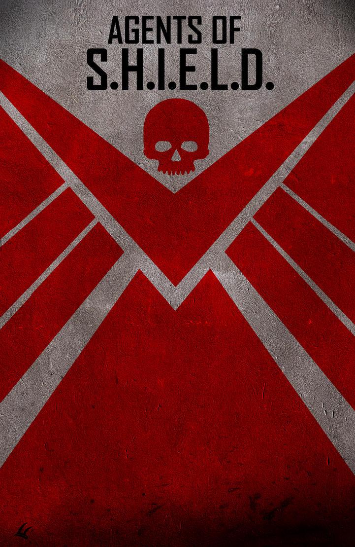 http://pre09.deviantart.net/0af7/th/pre/i/2014/100/e/6/agents_of_s_h_i_e_l_d__poster_1_by_universaldiablo-d7dymya.jpg