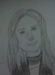 Self Portrait by Estelleanimator