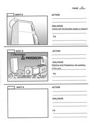 Storyboard Eletrolux and Prosdocimo Page 05