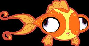 Derp Fish by Fercho262