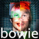 Tribute To Bowie