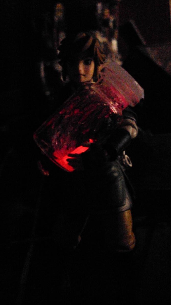 Red potion 2 by Conejita-Ginny