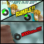 Zelda inconvenients