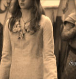 SanSan GIF 1 by HarmonyB2011