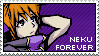 Neku Stamp by Seasalticee