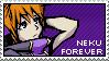 Neku Stamp by Seasalticee