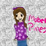 [GF] Mabel
