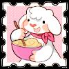 STAMP: Baking Champ! by StrudelCupboard
