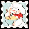 SILVER Baking Champ by StrudelCupboard