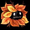 PET: Pile of Leaves