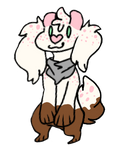 M1093: Peppermint Bark