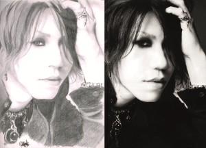 raikuroneko's Profile Picture