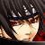 Avatar for Tsuki by Mimrai