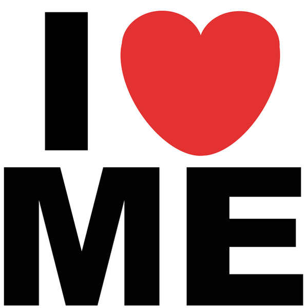 iheartradio logo vector - photo #19