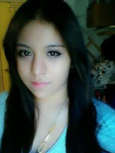 YayaXNaruto's Profile Picture