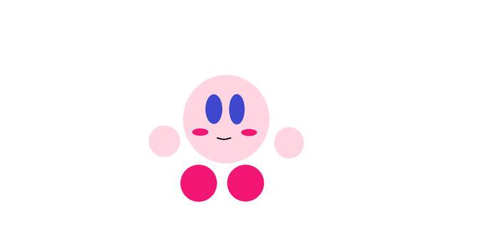 Kirby JSAB Form