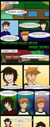 Nathans Nuzlocke Page 0 by KumaTeddi