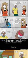 SL - Page 04 by KumaTeddi