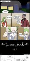 SL - Page 5 by KumaTeddi