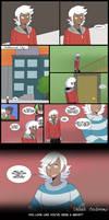 SL - Page 6