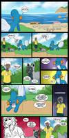 SL - Page 7