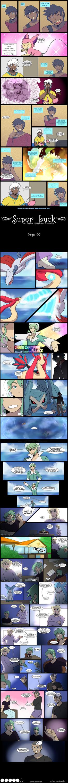 SL - Page 9 by KumaTeddi