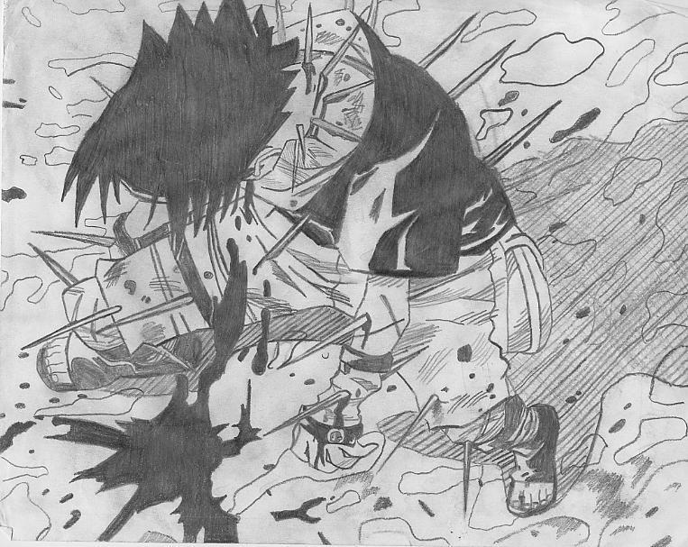 Sasuke_Saves_Naruto