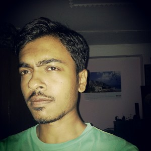 lenindcruz's Profile Picture