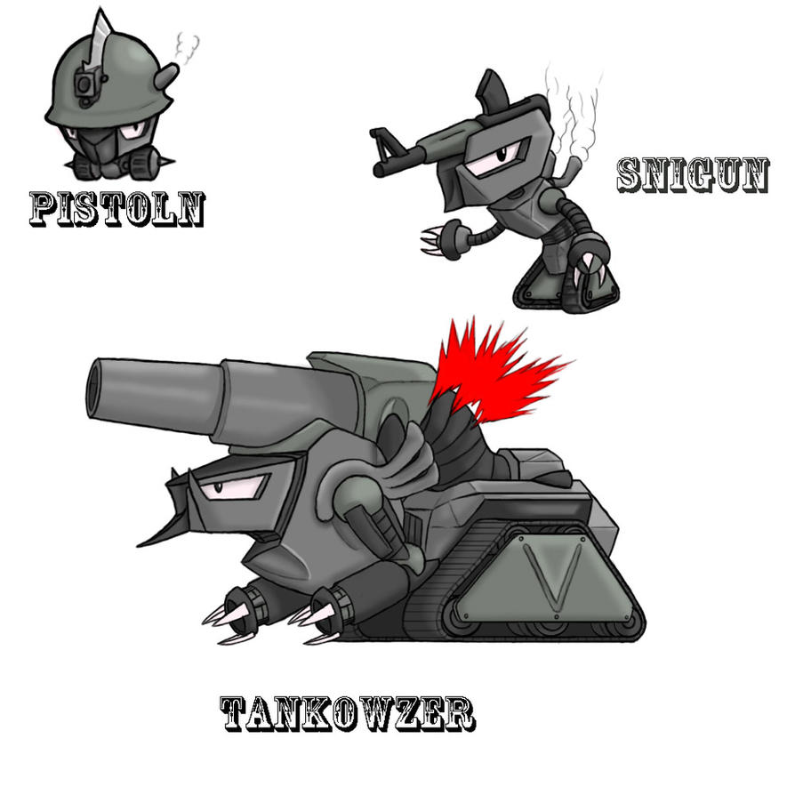 Uncategorized Steel Pokemon war steel pokemon by m60 carnifex on deviantart carnifex