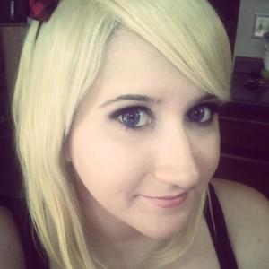 SinKatt's Profile Picture