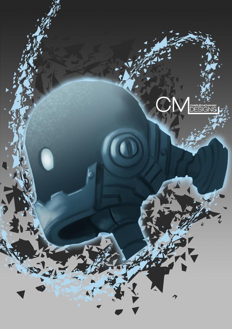 MoR2017 01 by OmnisCMcMahan