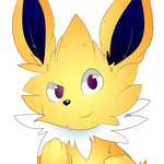 another jolteon