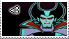 Vlad Stamp the Third by DP-Stamps