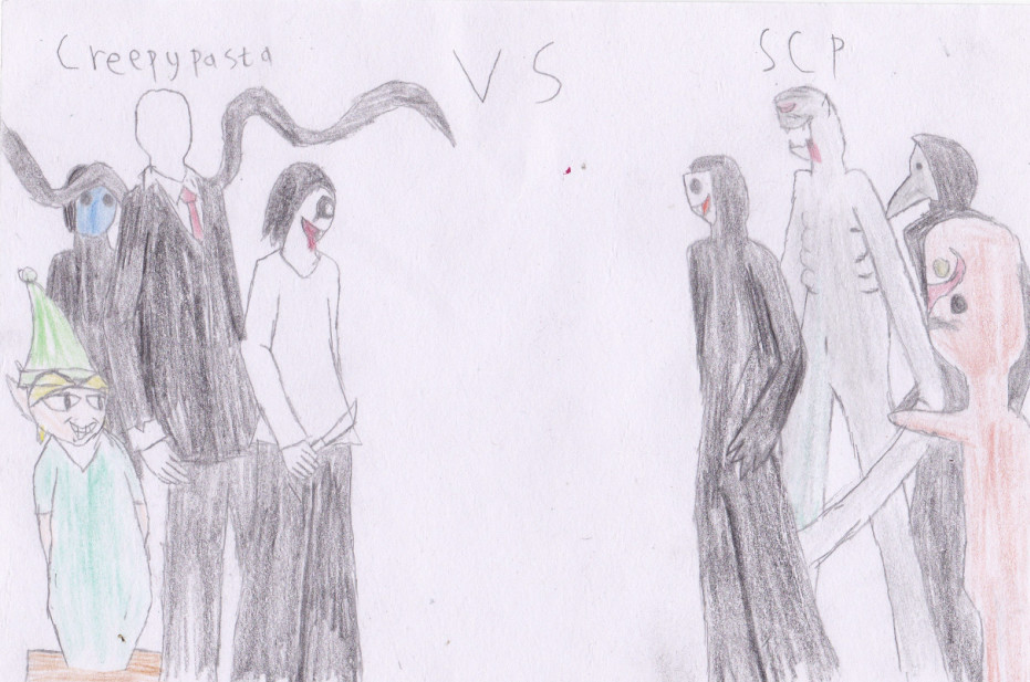 44# Creepypasta - SCP-008 [ Polski Lektor ] - YouTube