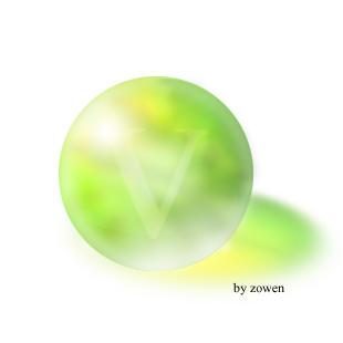 orb by zowen