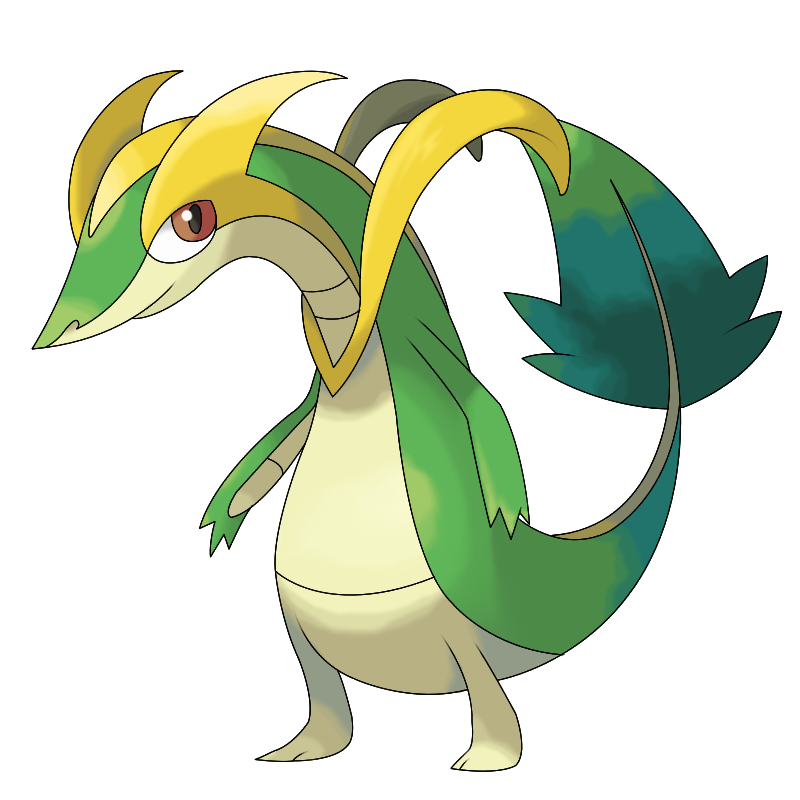 Pokemon Starly Evolution Images | Pokemon Images