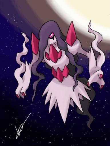 pokemon how to get darkrai in diamond