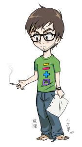 Doomuu's Profile Picture