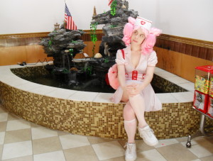 Risky-chan's Profile Picture