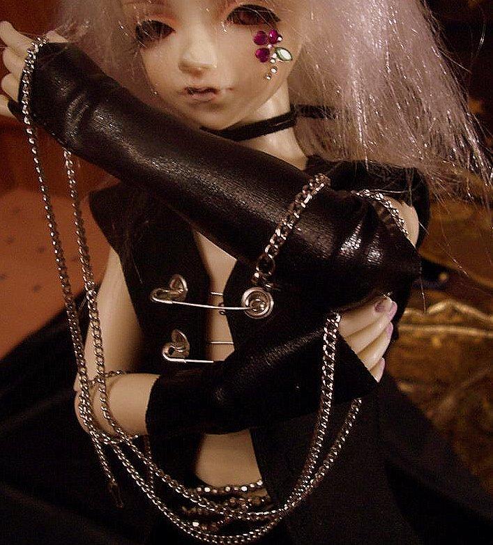 darkmousi's Profile Picture