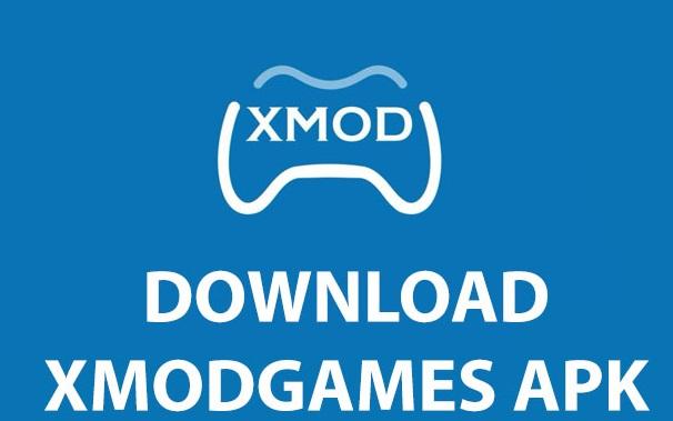 Xmodgames-apk by onaldalters on DeviantArt