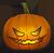 Pumpkin by DrakehestCouncil
