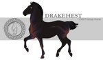 Drakehest Group Horse 15027 by DrakehestCouncil