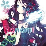 Nana avatar by NanaFubu